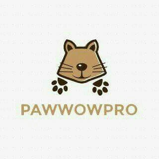 Paw Wow Pro coupons