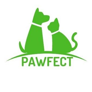 Pawfect-shop coupons