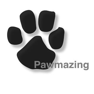 Pawmazing coupons