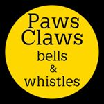 Paws Claws Bells & Whistles coupons