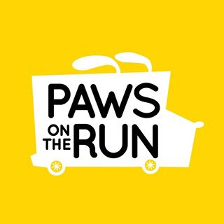 Paws On The Run coupons