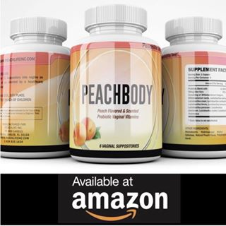 Peachlife Inc coupons