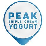 Peak Yogurt coupons