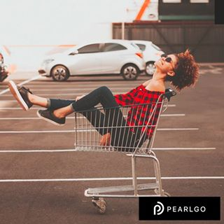 Pearlgo coupons