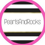 Pearls And Rocks coupons