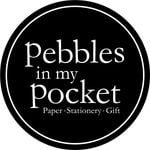 Pebbles In My Pocket coupons