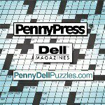 Coupon codes, promos and discounts for pennydellpuzzles.com