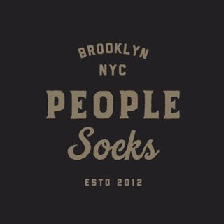 People Socks coupons