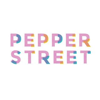 Coupon codes, promos and discounts for pepperstreetbeauty.com