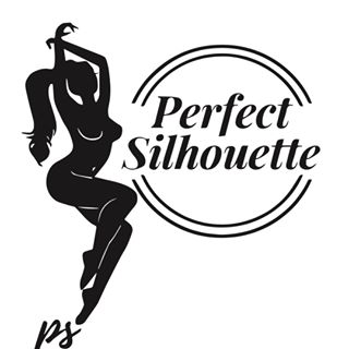 Perfect Silhouette Spa NYC coupons