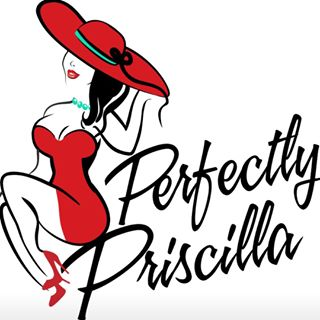 Coupon codes, promos and discounts for perfectlypriscilla.com