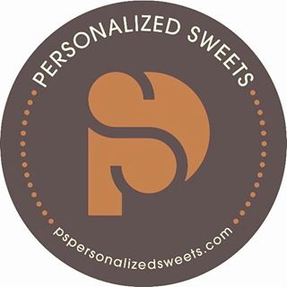 Personalized Sweets coupons
