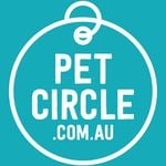 Pet Circle coupons