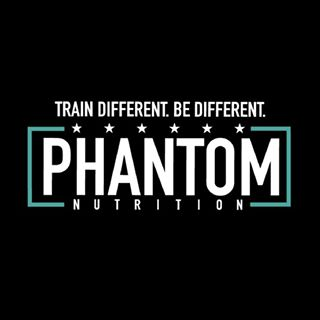 Phantom Nutrition coupons