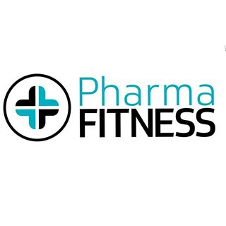 Pharma Fitness coupons