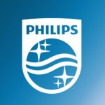 Philips Singapore coupons