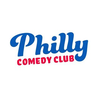 Philly Comedy Club coupons
