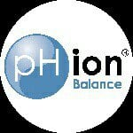 pHion Balance coupons