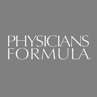 Physicians Formula coupons