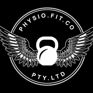 PhysioFitCo coupons