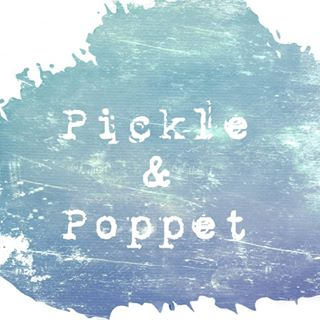 Pickle and Poppet coupons