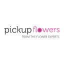 Pickup Flowers coupons
