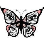 Pili Pala UK logo