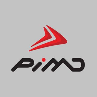 PIMD Gym Wear promos, discounts and coupon codes