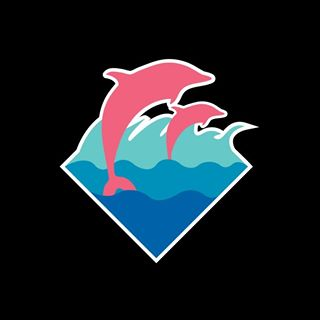 Pink Dolphin coupons