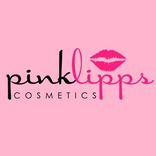 Pinklipps Cosmetics coupons