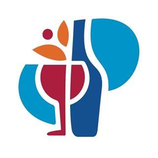 Pinots Palette St Matthews logo