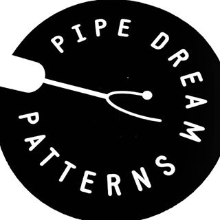 Pipe Dream Patterns coupons