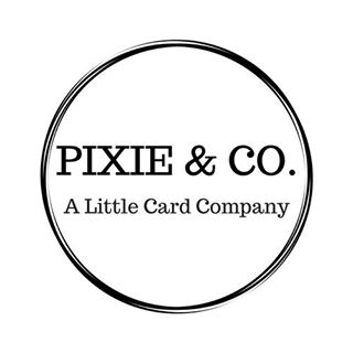 Pixie And Co coupons