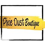 Pixie Dust Printing Boutique coupons