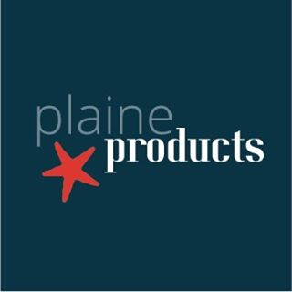 Plaine Products promos, discounts and coupon codes