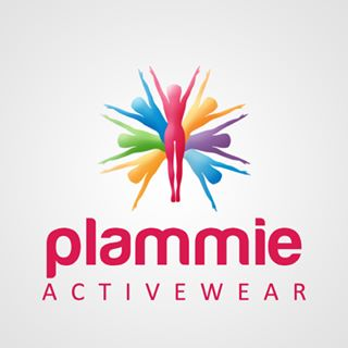 Coupon codes, promos and discounts for plammie.com