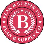 Plan B Supply Co coupons