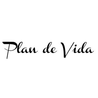 Plan De Vida coupons