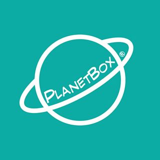 Planet Box coupons