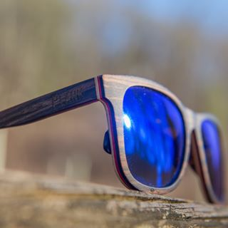 Plank Eyewear coupons