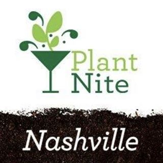 Plant Nite coupons
