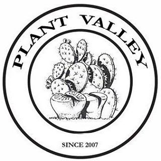 Coupon codes, promos and discounts for plantvalley.org