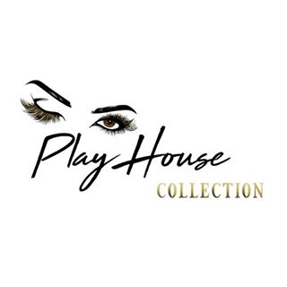 PlayxHouse coupons