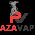 Plaza Vapor coupons