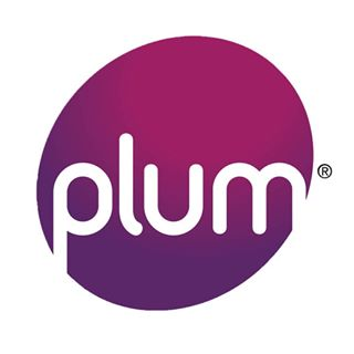 Coupon codes, promos and discounts for plumplay.com.au