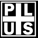 Plus Skateshop coupon codes, promos and discounts
