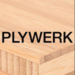 Plywerk coupons