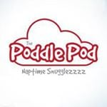 Poddle Pod coupons