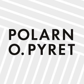 Polarn O Pyret USA coupons