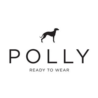 Polly coupons